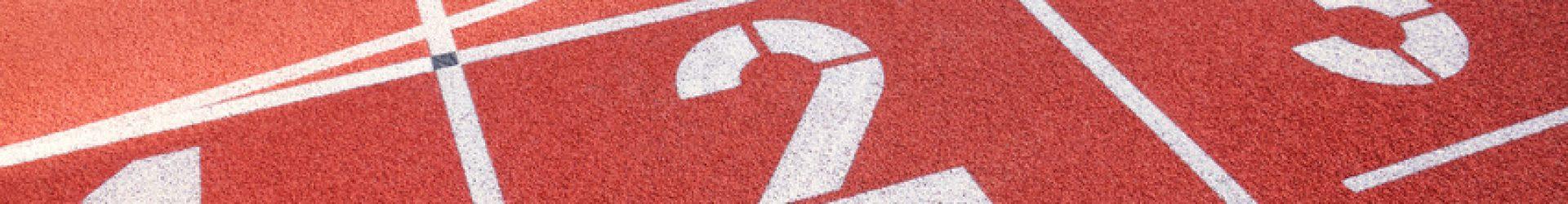 Kempen – Sportentwicklungsplanung