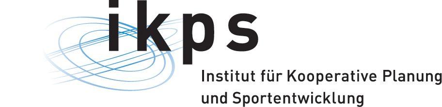 ikps – Institut für Kooperative-Planung und Sportentwicklung